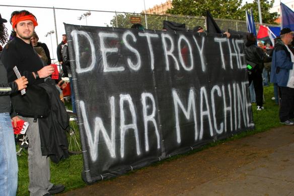 Destroy_the_War_Machine