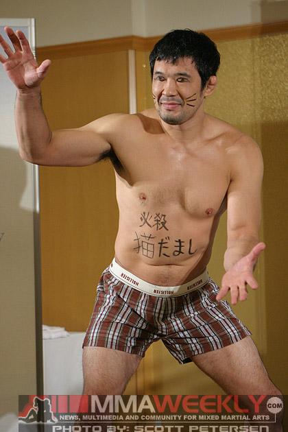 KazushiSakuraba.jpg