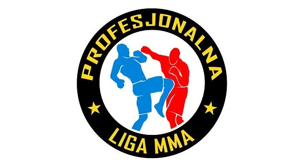 logo-plmma-final-duze-rgb