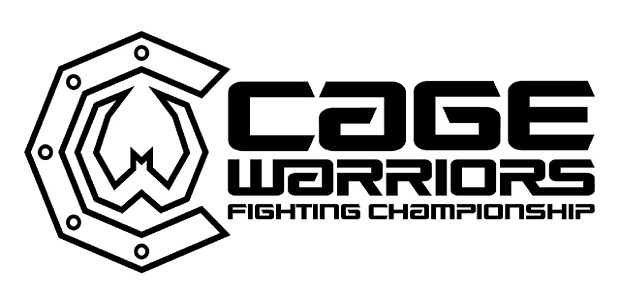 cagewarriors.jpg