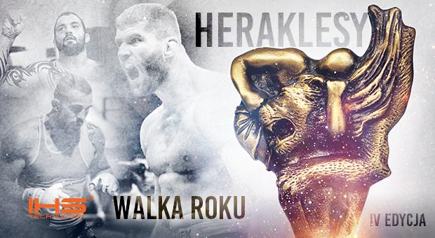 heraklesy2015.walka
