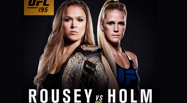 rousey_holm