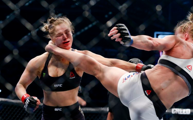 rousey.holm.esther