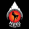 Maku Gym Muay Thai Zielona Góra