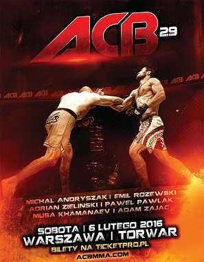 ACB 29