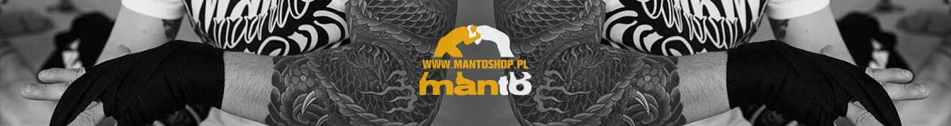 banner-manto-mma-rocks_3s