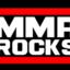 www.mmarocks.pl