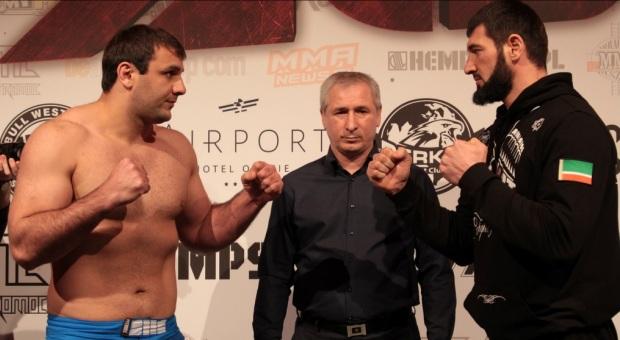 Rasulov.vs.Umiev.ACB.29