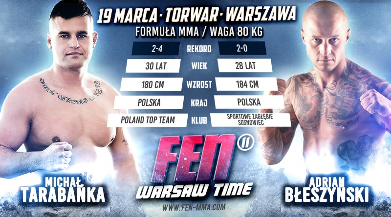 fen11-tarabanka_vs_bleszynski-800x445