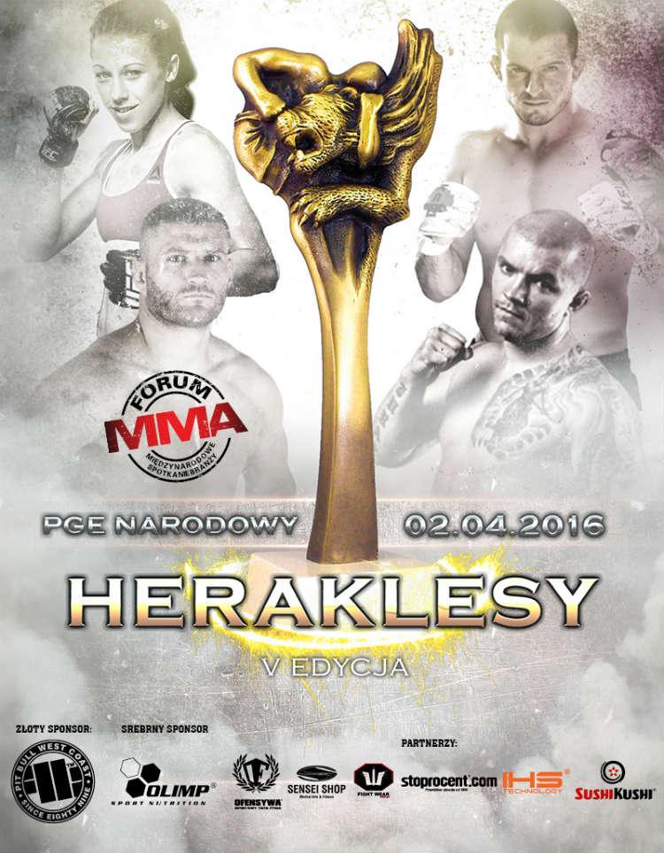 2016-02-24 PLAKAT WEB HERAKLESY MMA_v1 (1)
