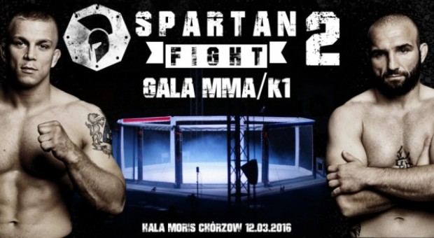 Spartan.Fight.2.Poster