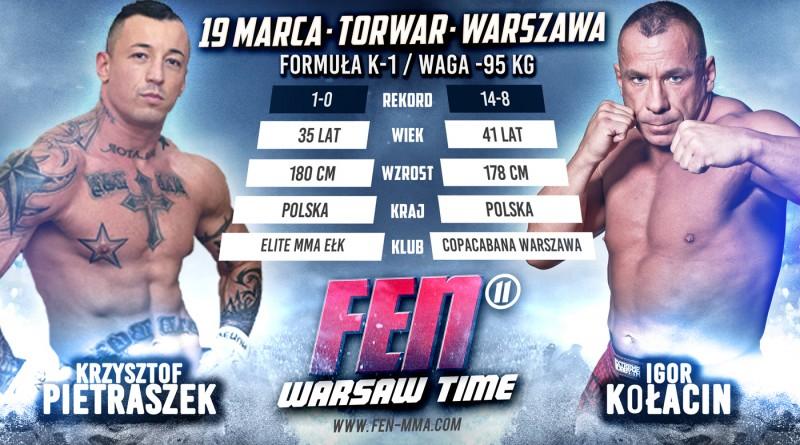fen11-kolacin-vs-pietraszek