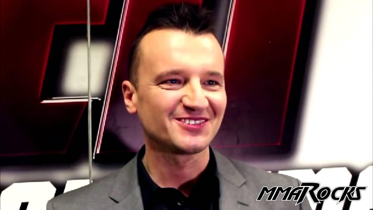Paweł Jóźwiak o zmianach w kontraktach FEN-u