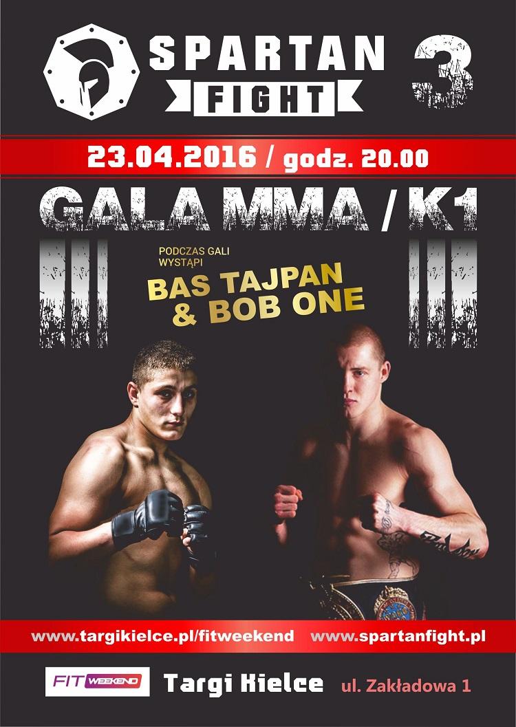 MMA_plakat pion (1)
