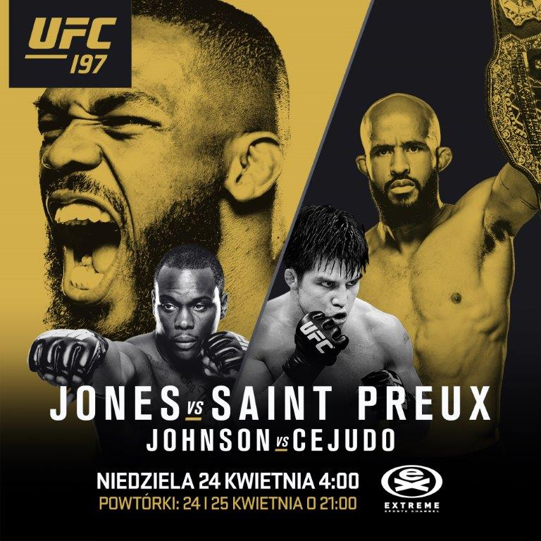 UFC_197