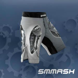 banner droid spodnie