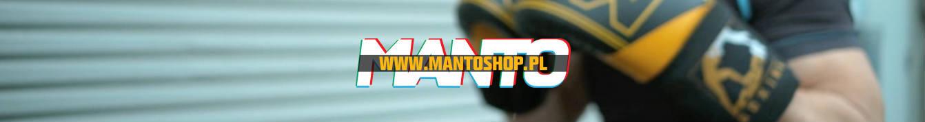 banner-manto-mma-1
