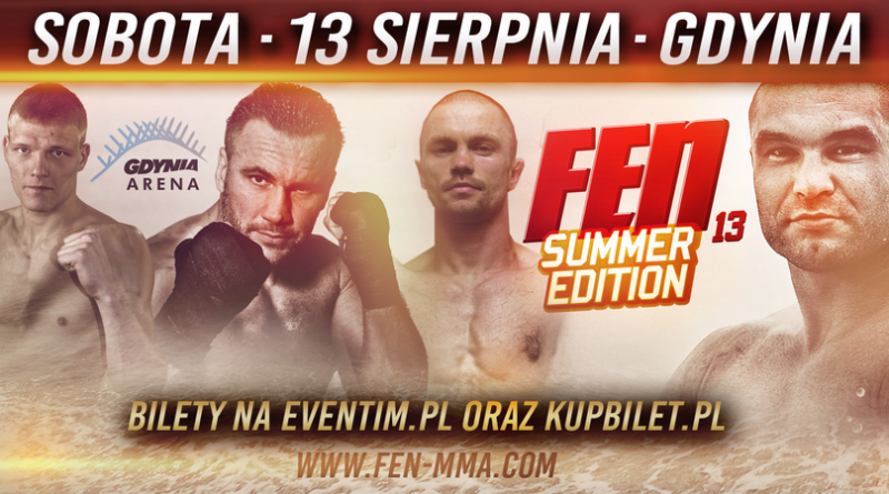 fen-13-summer-edition-opener-800x445