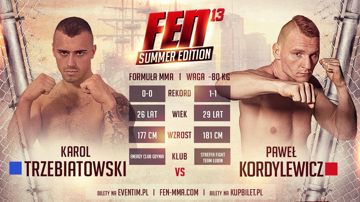 fen-13-kordylewicz-vs-trzebiatowski_1470136269_6269