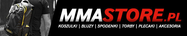 MMAStore-at-MMARocks_Akcesoria02