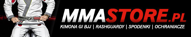 MMAStore-at-MMARocks_BJJ02