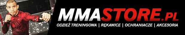 MMAStore-at-MMARocks_MMA02