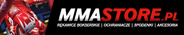 MMAStore-at-MMARocks_MT02