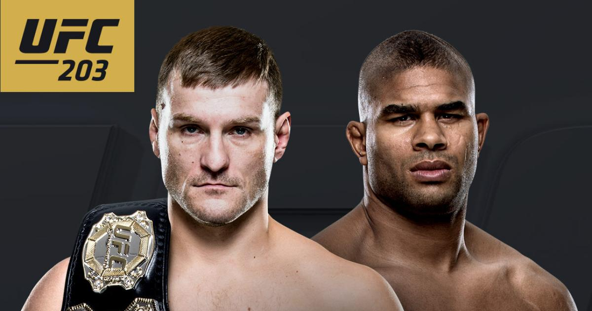 Miocic-Overeem-Headlines-UFC-203-in-Cleveland_592033_OpenGraphImage