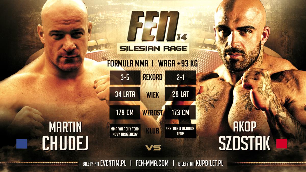 fen-14-szostak-vs-chudej_1473889766_9766