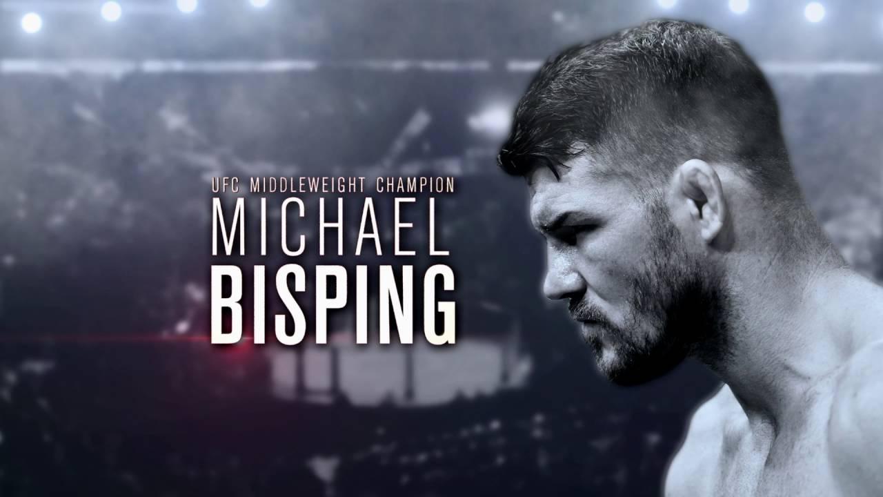 Zapowiedź UFC 204: Bisping vs Henderson 2 – Wojownicy