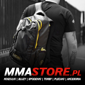 MMAStore-at-MMARocks_kwadrat_akcesoria