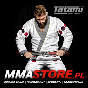 MMAStore-at-MMARocks_kwadrat_bjj