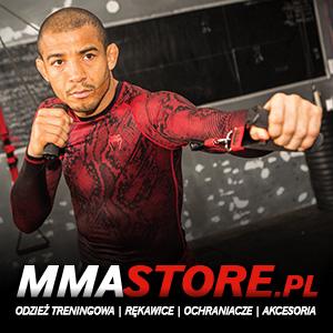 MMAStore-at-MMARocks_kwadrat_mma