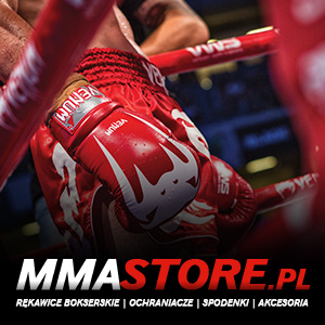MMAStore-at-MMARocks_kwadrat_mt