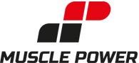 muscle_power_logo