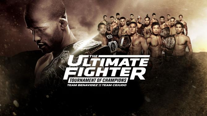 the-ultimate-fighter-24-tonight-fpf_604067_FrontPageFeatureNarrow