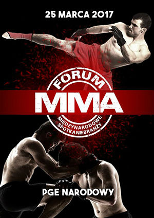 forum-mma