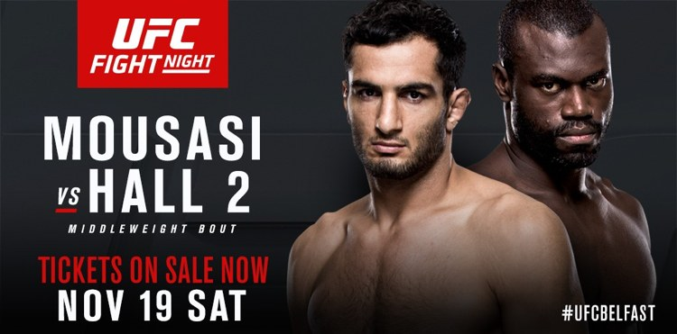 ufc-fight-night-mousasi-vs-hall-2-poster