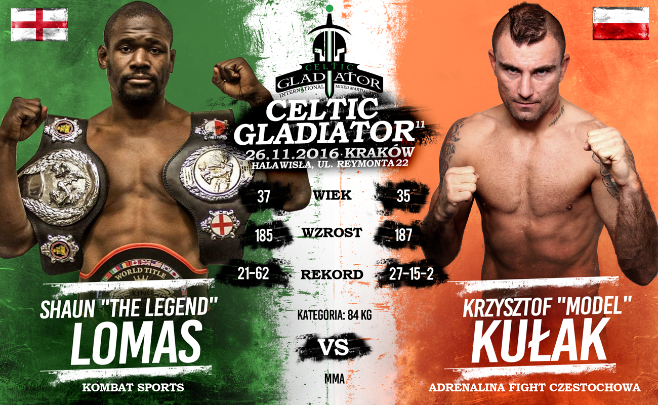 celtic-gladiator-krakow-kulak-vs-lomas