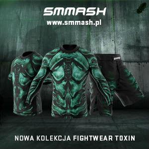 nowa-kolekcja_mma-rocks-toxin