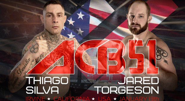 acb-51-poster