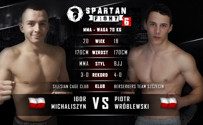 michaliszyn-vs-wroblewski