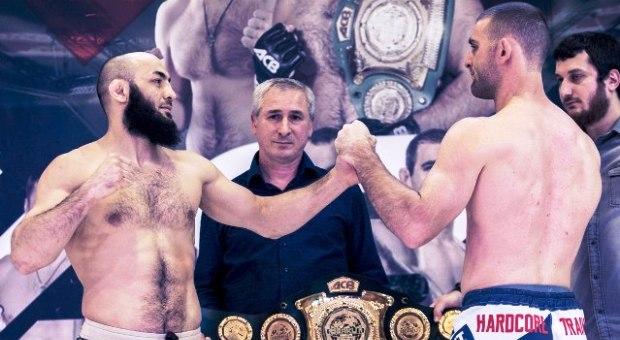 saidov-vs-cooper-weigh-ins