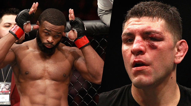 woodley-diaz
