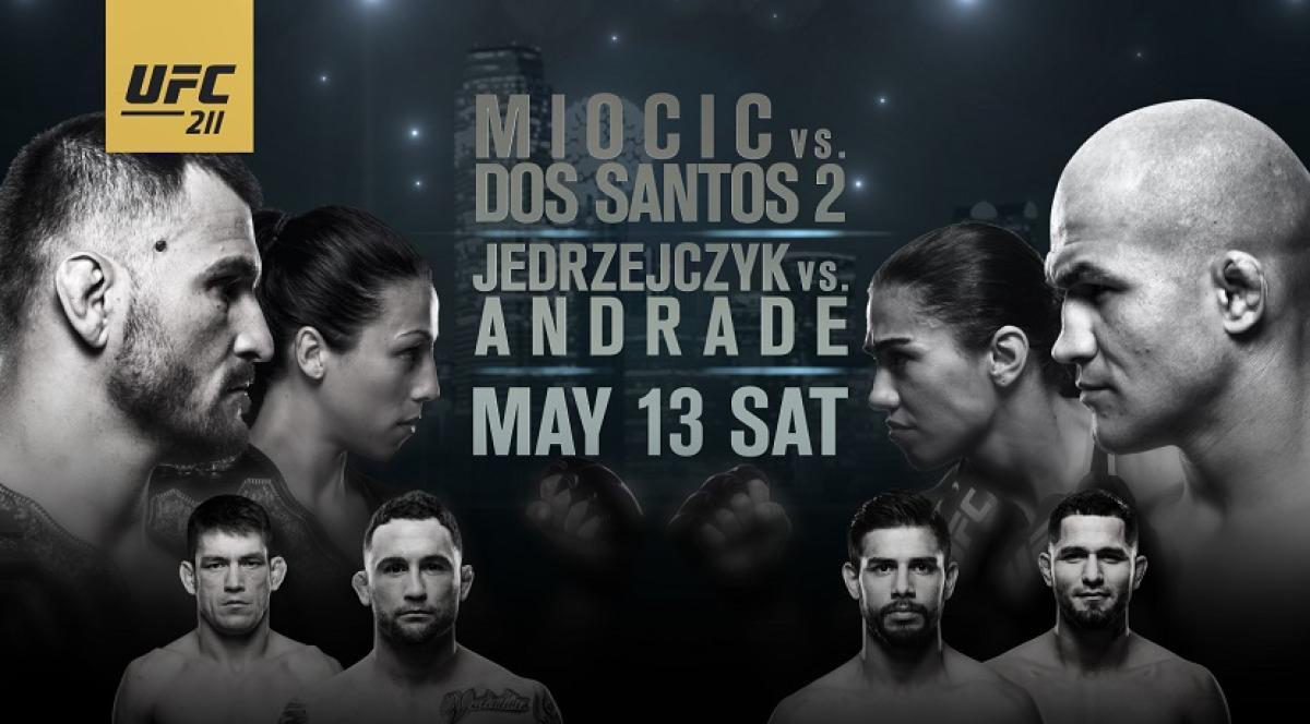 UFC-211-Tposter.jpg