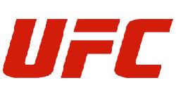 UFC Rozpiski