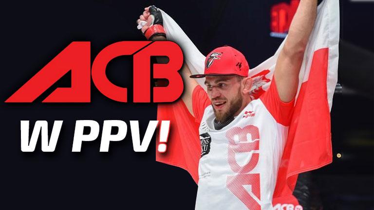 ACB PPV