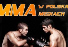 mma media prasa internet rtv