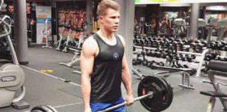 Marcin Held