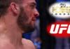 Roberto Soldić: W krótkim czasie osiągnąłbym top 10 w UFC